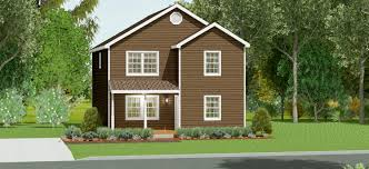 two story garage plans two story house floor plans apex modular homes of pa