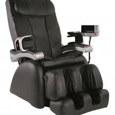 furniture liberty luxury power lift recliners luxury chairs for