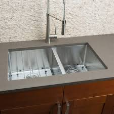 Stainless Steel Sink Protector Rack Best Sink Decoration by Extra Large Sink Protector Mats Sink Ideas
