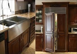 custom metal kitchen cabinets kitchen metal kitchen cabinets kitchen cabinets liquidators cherry