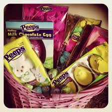 pre made easter baskets for adults 150 best easter baskets images on easter basket ideas