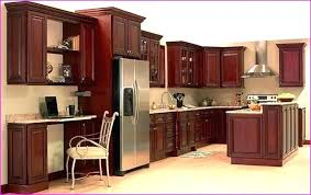 home decorators review home decorators cabinets affordable bathroom vanity cabinets is