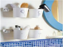 Unique Bathroom Storage Ideas Bathroom Creative Small Bathroom Storage Ideas For Modern Tiny
