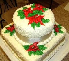 Cake Decorating Ideas At Home Stunning Home Made Cake Design Contemporary Decorating Design