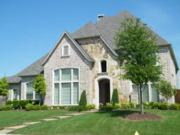 Build A House Website 100 Build A House Ten Things I U0027m Glad We Did While