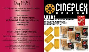 cineplex nerang cineplex nerang community facebook