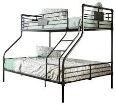 Extra Long Twin Bunk Bed  Bunk Beds Design Home Gallery - Long bunk beds