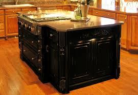 fantastic impression kitchen sink light fixtures via modern