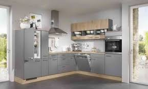 cuisine lapeyre catalogue porte cuisine lapeyre finest meubles de cuisine lapeyre facade