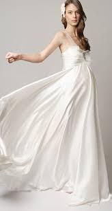 pregnancy wedding dresses maternity wedding dresses by tina mak