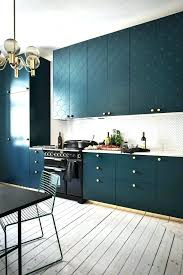 cabinet curtains for sale teal kitchen curtains dark teal kitchen dark teal kitchen cabinet