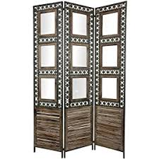 Antique Room Divider Beautiful And Unique Room Dividers