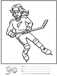 coloring pages 25 62 ginormasource kids