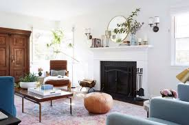 best white paint colors for walls 15 of the best designer approved white gray paint colors