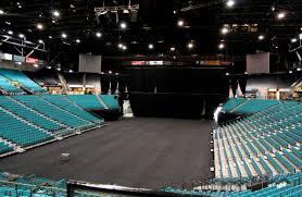 Mgm Grand Floor Plan Las Vegas Mgm Grand Garden Arena Wikipedia