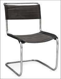 Marcel Breuer Chairs Marcel Breuer Chair Design Chair Home Furniture Ideas X8dzrjvzqp