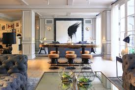 hotel interior decorators the brice hotel savannah a boutique hotel with feel of an elegant