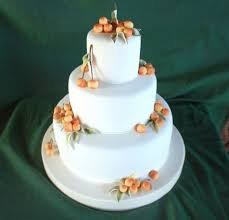 wedding cake murah wedding cake professional experienced spicy licensed