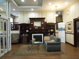 Courts Furniture Store In Queens New York by Country Inn U0026 Suites Lic Queens Ny Booking Com