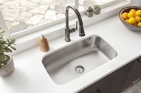 elkay kitchen faucet reviews kitchen kitchen sink reviews elkay corner kitchen sink danze