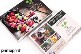 photo postcards custom business postcards and printing online primoprint