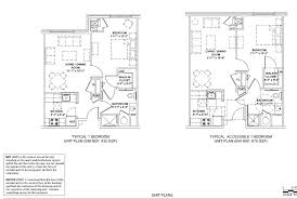 Related Keywords Suggestions For I - low income housing floor plans batavia apartments low income