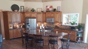cheap designer kitchens designer kitchens interiors home facebook