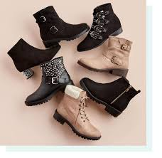 boots buy collect in store ankle boots buying guide trends care tips matalan