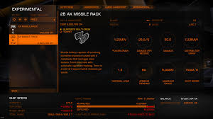 one of elite dangerous u0027 mysterious aliens is dead and harry