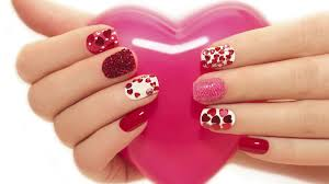 manicure welcome to royal nails u0026 spa in marietta georgia