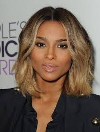 long hairstyles layered part in the middle hairstyle best 25 middle part bob ideas on pinterest bob with middle part