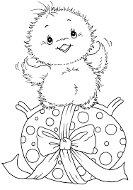 pysanky egg coloring page best easter eggs coloring photos style and ideas rewordious cute