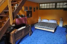 chambre chez l habitant gites chambres d hotes sainte erziwezh chambres chez l