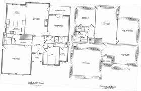 1 story open floor plans fantastic house plans one story lovely open floor plans single