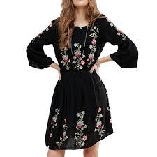 plaid ethnique chic comparer les prix sur ethnic chic dress online shopping