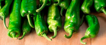 pharmacy open thanksgiving green chile classics
