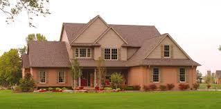 macomb county michigan custom home builder