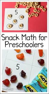 777 best math in kindergarten images on pinterest teaching ideas