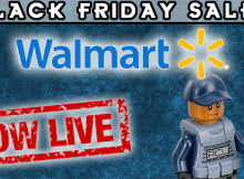 black friday deals on lego dimensions best buy brick inquirer u2013 page 15 u2013 your news source for all things lego