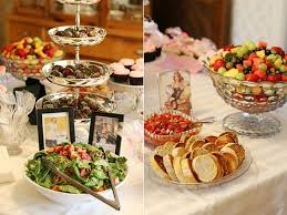 ideas for bridal luncheon 13 best a southern traditional bridal luncheon images on