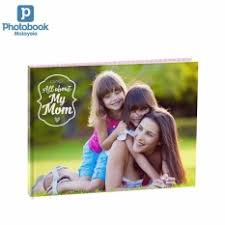 Photo Albums With Sticky Pages Photo Albums Buy Photo Albums At Best Price In Malaysia Www