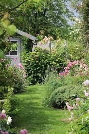 top 25 best small garden plans ideas on pinterest small garden