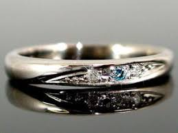 wedding ring japan 9 best wedding bands images on japanese products