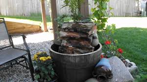 Half Barrel Planters by 100 Wine Barrel Planter 3 4 Wine Barrel Go Wine Barrels