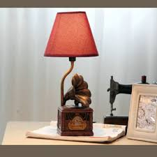 buy art desk online compare prices on wood art desk online shopping buy low price
