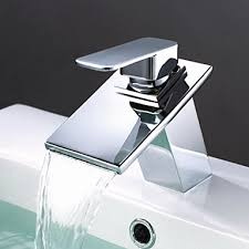 Basin Faucets  Faucetsmarketcom Providing Best Products With - Bathroom basin faucets