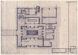 Residences Evelyn Floor Plan Rome 3 The Sites Debate 1951 81 Room For Diplomacy