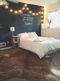 How To Hang String Lights In Bedroom Hanging String Lights In Bedroom Autour