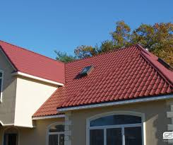 Eagle Roof Tile Roof Thrilling How Much Does A Tile Roof Cost In California