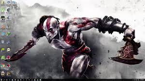 gaming wallpaper for windows 10 get hd wallpapers for windows 10 how to get hd gaming wallpapers for